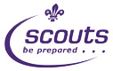 Scouting Association